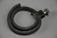 Gear Ring Follow Focus 52-86mm